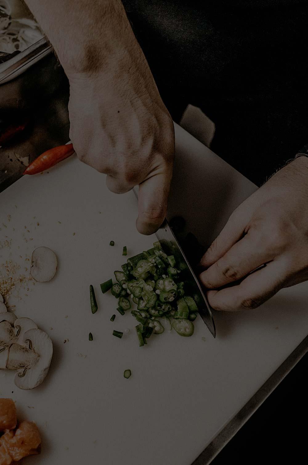 cocinas-fantasma-madrid-