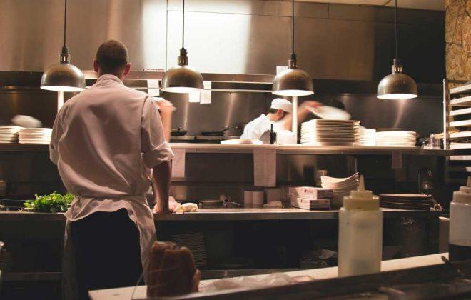 dark-kitchens-en-madrid