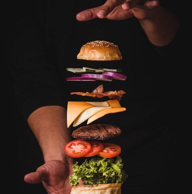 hamburguesas-en-madrid